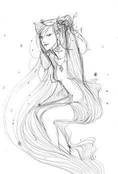 Aphrodite by Arbetta