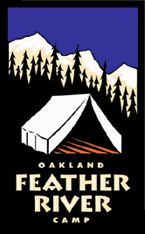 Oakland Feather River Camp | Summer specialty weeks for Oakland and Northern Californian residents - located in beautiful Quincy, California...