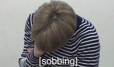 Me every time Jimin speaks ; Bts Reactions, Meme Template, Daily Memes, Bts Memes, Taekook, Going Out, Kpop, Shit Happens, Women