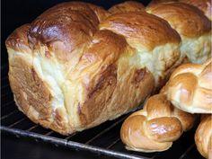 Foszlós kalács - Citromdisznó Nutella, Pizza, Bread, Cooking, Blog, Breads, Hungarian Recipes, Kitchen, Brot