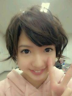 乃木坂46 (nogizaka46)   Wada Maaya (和田まあや)