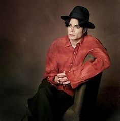 Michael Jackson - - Yahoo Image Search Results