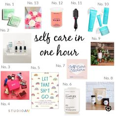 13 ways to enjoy some selfcare this Mother's Day or while we are on quarantine. There are also a few local Chicago companies to help support as well! Olaplex Hair Treatment, Workout Planner, Working On Me, Great Mothers Day Gifts, Self Care Activities, Pregnancy Stages, Free Instagram, 30 Day Challenge, Chicago Restaurants