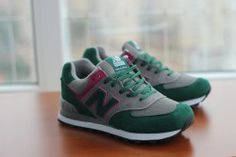 15 Best New Balance Sneakers images in 2014 | New balance