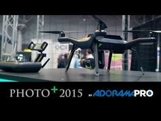 AdoramaTV Exclusives at PhotoPlus 2015 | Expert photography blogs, tip, techniques, camera reviews - Adorama Learning Center
