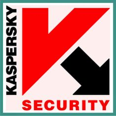 Antivirus Support: Kaspersky Internet Security for PC Support