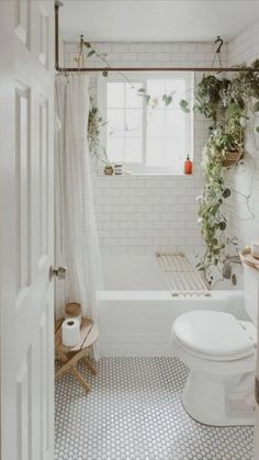 Home Decor Bathroom hygge home - hygge decor - homebody aesthetic - cozy bedroom - cozy living room - interior inspiration.Home Decor Bathroom hygge home - hygge decor - homebody aesthetic - cozy bedroom - cozy living room - interior inspiration White Bathroom Tiles, Bathroom Tile Designs, Bathroom Interior Design, Living Room Interior, Bathroom Mirrors, Bathroom Cabinets, Bathroom Wallpaper, Bathroom Layout, Bathroom Small