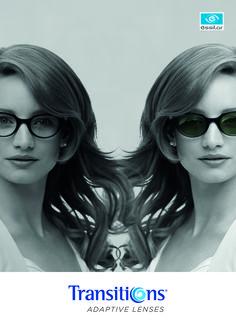 Transition lenses  http://eyedealvisionopticians.co.uk/transition-lenses/