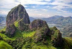 #Guárico es uno de las 24 entidades federales de Venezuela ubicado en el centro…