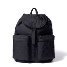3b96a6bc79a1 Classically styled Head Porter Hexham Rucksack. This much loved signature  model features a draw cord