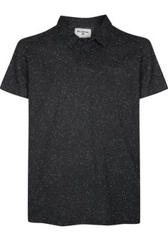 Billabong Standard-Issue - titus-shop.com  #PoloShirt #MenClothing #titus #titusskateshop