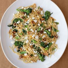 jan-9-quinoa-spaghetti-with-broccoli-rabe-feta-and-mint