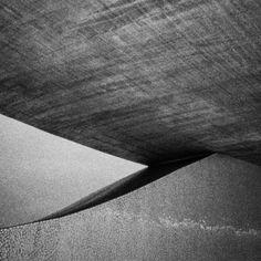 Formas  #photography #blackandwhite #arquitecture