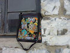 Kabelka  Už zase ta sova.... Bags, Fashion, Handbags, Moda, Fashion Styles, Fashion Illustrations, Bag, Totes, Hand Bags