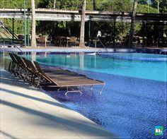 O Portobello Resort & Safári deseja a todos uma ótima semana! #lugardeserfeliz #bomdia <3