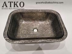 glass basin Shower Basin, Shower Mirror, Marble Mosaic, Mosaic Tiles, Glass Basin, Bathroom Accessories, Faucet, Sink, Mosaic Pieces