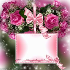 Enhance your photos with Kimi templates. 1st Birthday Wishes, Happy Birthday Frame, Birthday Frames, Rose Frame, Flower Frame, Cartoon Drawing For Kids, Picture Borders, Boarders And Frames, Creative Flower Arrangements