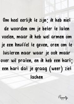 O zo waar! Best Quotes, Love Quotes, Funny Quotes, Inspirational Quotes, Cool Words, Wise Words, Beautiful Lyrics, Dutch Quotes, More Than Words