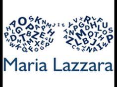 Maria Lazzara continua a scrivere e pubblica: Collana di racconti (+play...