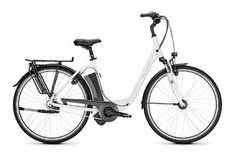 Breeze up hills in style with the Kalkhoff Jubilee Advance whether its commuting or pleasure riding, this bike is great for a multitude of activities. The electric assistance can provide up to of range. E Bike Motor, Bicycle, Electric, Bicycle Kick, Bike, Bicycles, Bmx, Cruiser Bicycle