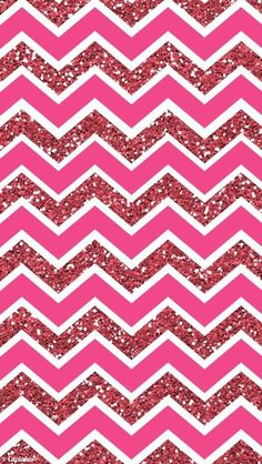 pink chevron wallpaper The best Abstract Designs for Posters, Wall Art, Wallpapers, Phone Covers, Cushions and Pink Chevron Wallpaper, Herringbone Wallpaper, Pink Wallpaper Iphone, Glitter Wallpaper, Pink Iphone, Cute Wallpaper Backgrounds, Print Wallpaper, Cellphone Wallpaper, Pattern Wallpaper