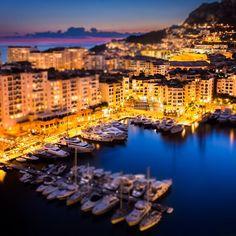 #Fontvieille #art #photographer #creative #photooftheday #picoftheday #all_shots #nice #talent #instagood #instasize #instagramers #followme #instalike #instagood #instadaily #instamood #follow #amazing #goodtimes #good #photography #bestoftheday #life #beautiful #happy #fun #monaco #tiltshift #canon #civiltwilight by ju____uj from #Montecarlo #Monaco