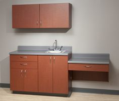 medical exam rooms bing images