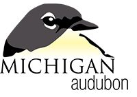 Birding trails offer birders, naturalists, and eco-tourists opportunities to explore diverse habitats near home and across Michigan. Visit a trail today. Conservation, Michigan, What Is A Bird, Great Lakes Region, Refuge, Local Parks, Walking In Nature, Bird Species, Habitats