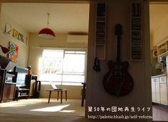 僕の好きなアングル! http://palette.blush.jp/self-reform/2013/12/post-111.html