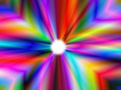 Hearing Colors, Seeing Sounds: Synesthesia