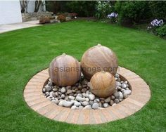 Suppliers & Manufacturers -Slate-Granite-Marble-Sandstone-indian sandstone slabs - indian sandstone Exporters- paving stone- himalayan sandstone-