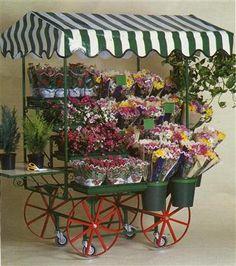 miniatures marketstalls - Google Search More