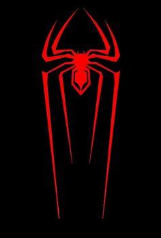 Amazingly Ultimate Spiderman by ~Kearse on deviantART Marvel Comics, Marvel Art, Marvel Heroes, Marvel Avengers, Marvel Films, Spiderman Spider, Amazing Spiderman, Spiderman Pictures, Avengers Wallpaper