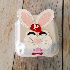 Sports Bunny:   Cased from The Craft Spa https://thecraftspa.blogspot.com/2017/03/10-easter-bunny-mini-milk-carton.html?utm_source=feedburner&utm_medium=email&utm_campaign=Feed:+TheCraftSpa+(The+Craft+Spa)