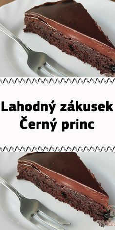 No Bake Cake, Sweet Recipes, Cheesecake, Food And Drink, Low Carb, Sweets, Bread, Meals, Baking
