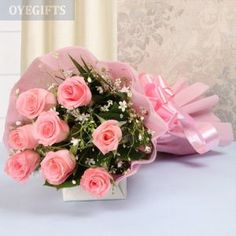 Send Gift To Delhi Online Gifts Delivery For Flowers, chocolate, cakes, combo gifts item. ✔️ Gifts To Delhi hours ✔️ Same day & Midnight delivery ✔️ Birthday Gifts ✔️ Anniversary Gifts Online Flower Delivery, Fresh Flower Delivery, Online Florist, Local Florist, Online Bouquet, Beautiful Roses Bouquet, Bouquet Flowers, Send Roses, Send Flowers Online