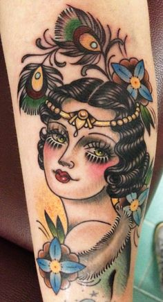 Rose Hardy is a resident tattoo artist at Kings Avenue Tattoo New York. Rose works out of the Manhattan studio on Bowery. Kings Avenue Tattoo, Rose Hardy, American Traditional, Tattoo Drawings, Tattoo Artists, Tatting, Skull, Portraits, Studio