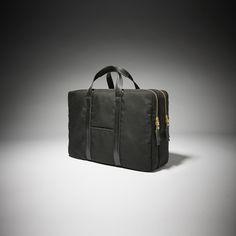 Kirkman Briefcase — Medium One Bag, Free Travel, Business Travel, Briefcase, Travel Accessories, Carry On, Suitcase, Product Description, Shoulder Bag