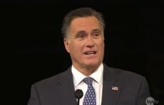 Mitt Romney: don't expect anonymity or privacy on Internet. Angles also take note. http://ldsmediatalk.com/2015/01/09/silent-notes-taking/