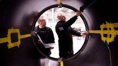 """Rocket Lab is launching New Zealand's first aerospace engineering apprenticeship - fulfilling founder Peter Beck's long-held desire to help a """"lost generation"""" of New Zealanders who have had scant trades-training opportunities. The Kiwi-American company's director of production, Jamie France, says: """"A qualification like this didn't exist in NZ, so we created one and worked with Service IQ, our partners and specialists in aviation industry training, to develop the [NZQA] unit standards... Aerospace Engineering, Aviation Industry, Kiwi, Lab, Product Launch, Training, France, American, Labs"""