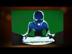 Ciberataque Afecta a Todo el Mundo - http://www.digitalserver.com.mx/blog/ciberataque-afecta-todo-el-mundo/