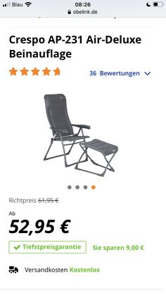 Outdoor Chairs, Outdoor Furniture, Outdoor Decor, Camping, Home Decor, Campsite, Decoration Home, Room Decor, Garden Chairs