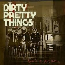 dirty pretty things romance at short notice - Google Search