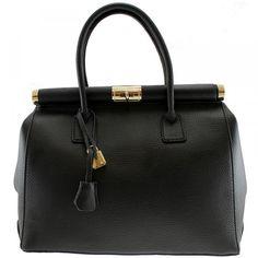 9c267577a6bb Tuscany Classic Handbag. Febrazzi · Handbags for Women