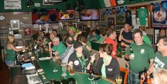 O'Connell's Sports Pub & Grille - Bar in Huntington Beach, California. Best sports pub in Huntington Beach. Great food and fun place to be Sports Pub, Huntington Beach Ca, California Food, Best Pubs, Grill Restaurant, The Neighbourhood, Grilling, Business, Fun