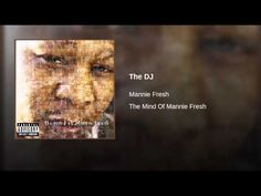 Provided to YouTube by Universal Music Group North America The DJ (Explicit) · Mannie Fresh The Mind Of Mannie Fresh ℗ 2004 Cash Money Records Inc. Under ...