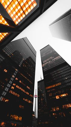Toronto Canada iPhone X Wallpaper livewallpaperswid. wallpapers - My best wallpaper list City Wallpaper, Aesthetic Iphone Wallpaper, Screen Wallpaper, Mobile Wallpaper, Aesthetic Wallpapers, Wallpaper Backgrounds, New York Wallpaper, Iphone Backgrounds, Wallpaper Ideas