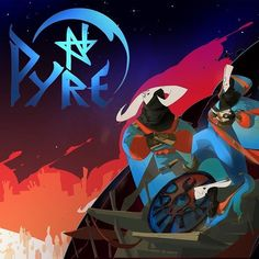 Supergiant Games brings something truly special to gamers. With a mixture of sports, unique characters, and beautiful art design they deliver a great experience. Marc Morrison has the Pyre Review.