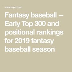143 Best Fantasy sports images in 2019 | Sports, Fantasy