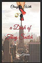 Amazon.com : urban fiction african american Kindle, Fiction, Ebooks, African, Urban, Amazon, Store, Amazons, Riding Habit